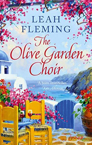 https://www.leahfleming.co.uk/books/the-olive-garden-choir/