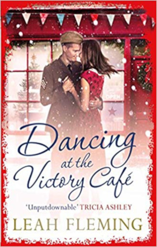 https://www.leahfleming.co.uk/books/dancing-at-the-victory-cafe/