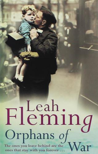 https://www.leahfleming.co.uk/books/orphans-of-war/