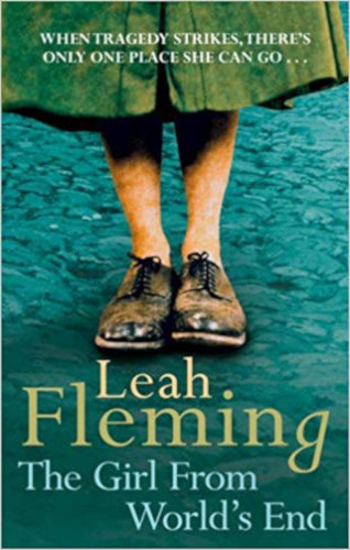https://www.leahfleming.co.uk/books/the-girl-from-worlds-end/