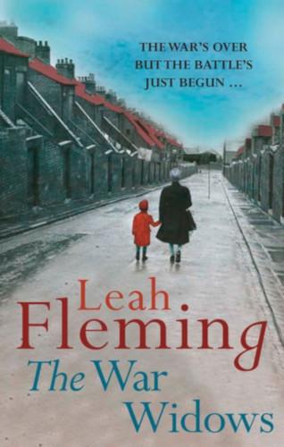https://www.leahfleming.co.uk/books/the-war-widows/