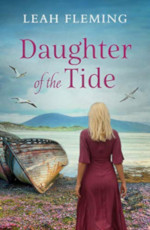 http://www.newsite.leahfleming.co.uk/books/daughter-of-the-tide/