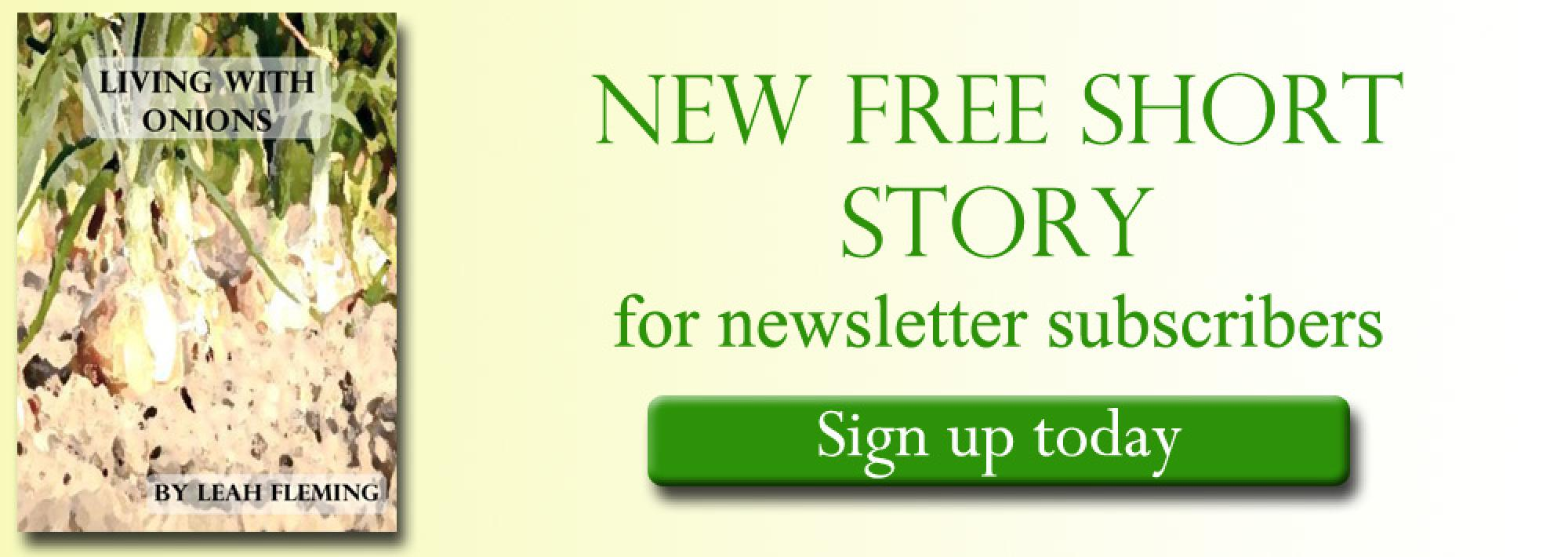 http://www.newsite.leahfleming.co.uk/leahs-newsletter-sign-up-form/