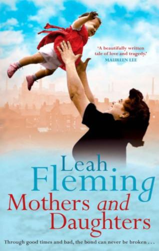 https://www.leahfleming.co.uk/books/mothers-and-daughters/