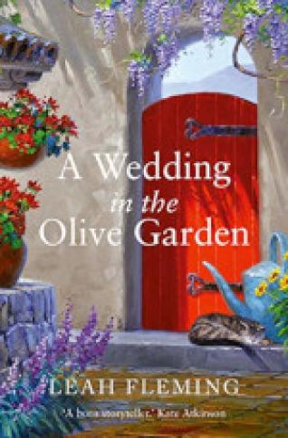 http://www.newsite.leahfleming.co.uk/books/a-wedding-in-the-olive-garden/