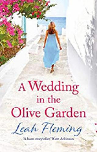 http://www.leahfleming.co.uk/books/a-wedding-in-the-olive-garden-2/