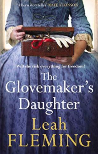 https://www.leahfleming.co.uk/books/the-glovemakers-daughter/