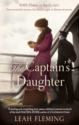 https://www.leahfleming.co.uk/books/the-captains-daughter/