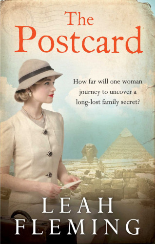 https://www.leahfleming.co.uk/books/the-postcard/