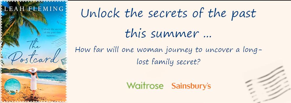 http://www.newsite.leahfleming.co.uk/books/the-postcard/