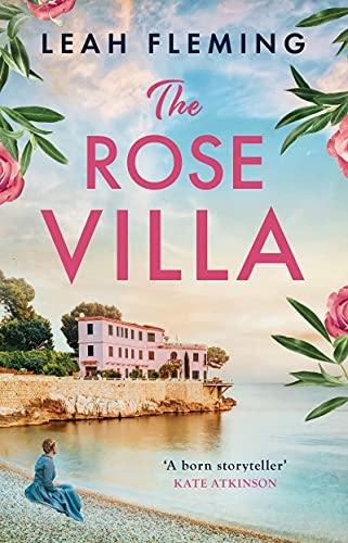 http://www.leahfleming.co.uk/books/the-rose-villa/