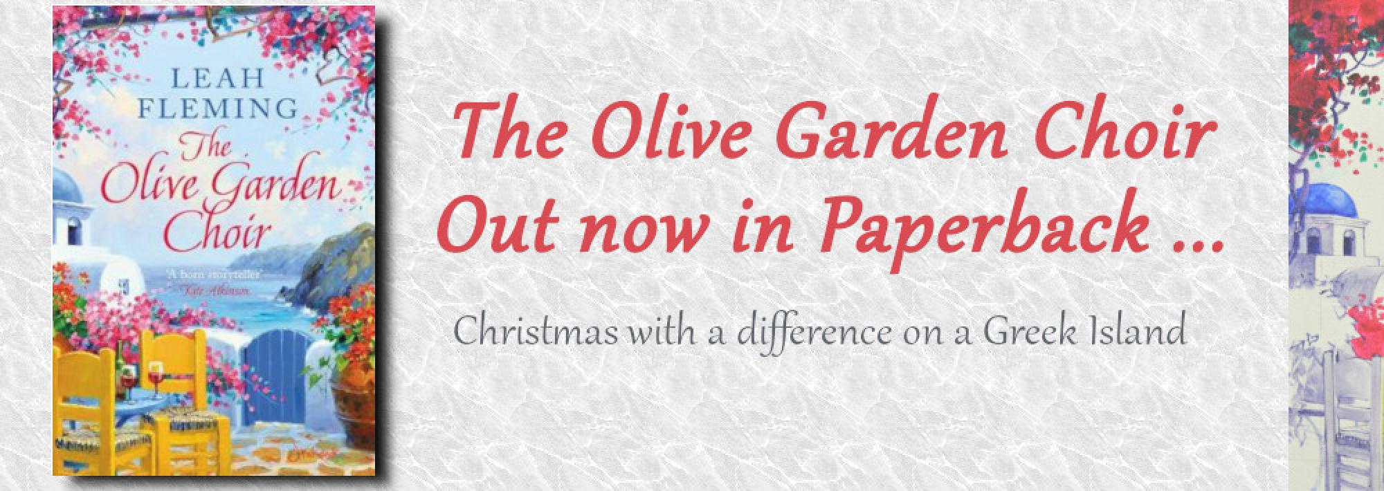 http://www.newsite.leahfleming.co.uk/books/the-olive-garden-choir/