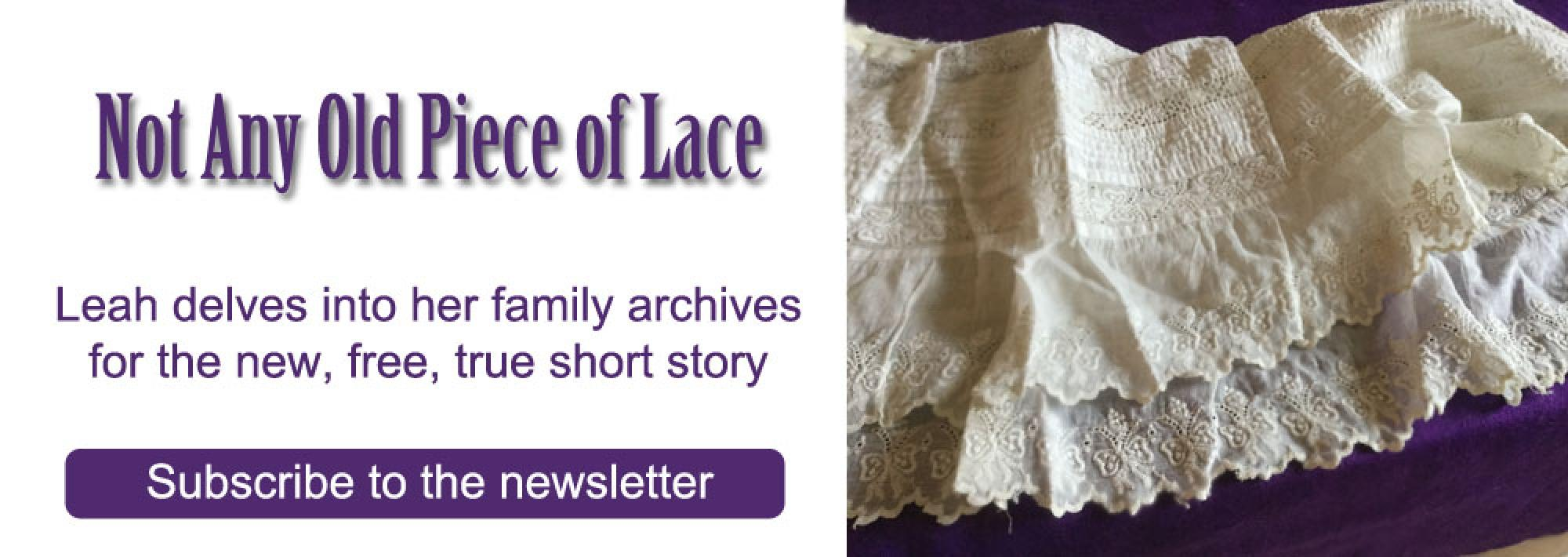 http://www.leahfleming.co.uk/leahs-newsletter-sign-up-form/