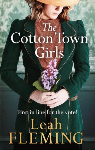 https://www.leahfleming.co.uk/books/the-cotton-town-girls/