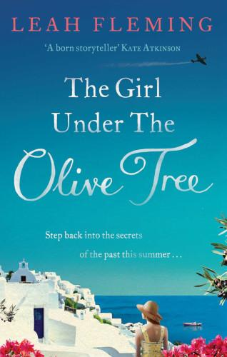 https://www.leahfleming.co.uk/books/the-girl-under-the-olive-tree/