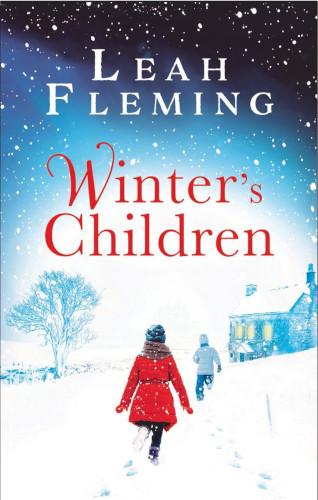 https://www.leahfleming.co.uk/books/winters-children/