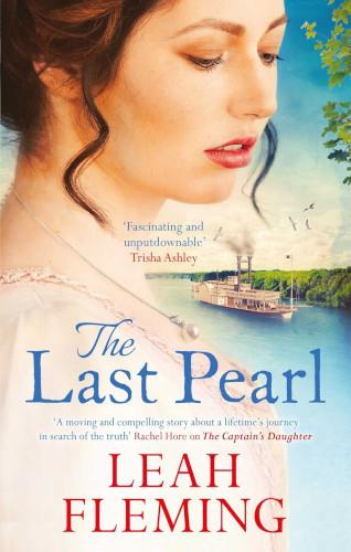 https://www.leahfleming.co.uk/books/the-last-pearl/