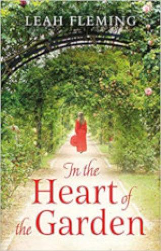 http://www.newsite.leahfleming.co.uk/books/in-the-heart-of-the-garden/